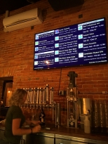 beerboard3