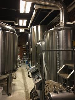 brewroom