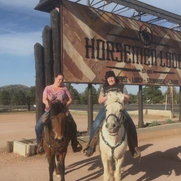 horseriders1